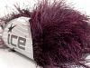 fnt2-13272 http://lespetitespelotesderosalie.boutiquedelaine.com